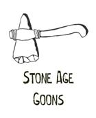 Stone Age Goons