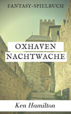 Oxhaven Nachtwache