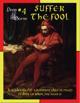Drop Scene #4 - Suffer The Fool