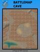 Battlemap Cave