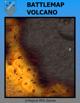 Battlemap Volcano