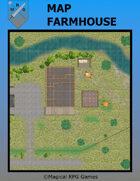 Map Farmhouse