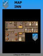 Map Inn