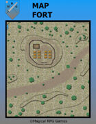 Map Fort