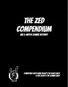 The Zed Compendium