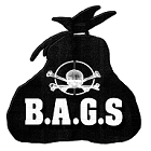 BAGS (Bad Ass Gaming Solutions)