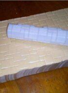 Versailles Pattern Tile Roller