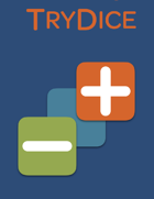 TryDice