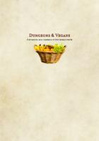 Dungeons & Vegans