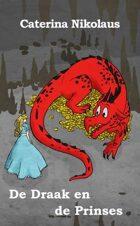 De Draak en de Prinses