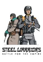 Steel Warriors Project
