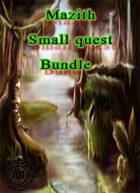 Small quest  [BUNDLE]