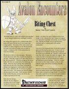 Avalon Encounters Vol 1, Issue #3