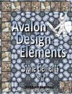 Avalon Design Elements, Stone Set 7