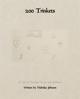 200 Trinkets