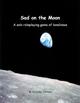 Sad on the Moon