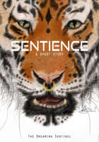 Sentience - a Short Story