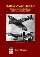 Battle over Britain, 2nd ed.