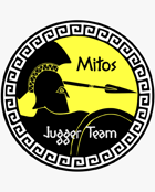 Mortem 1st Edition Mitos