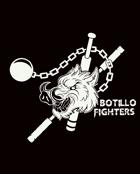 Mortem 1st Edition Botillo Fighters