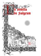 Hellora - Escenario 1 (Introductorio)