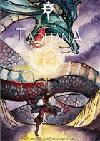 Tadhana: A Filipino Tabletop RPG