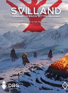 Svilland - The Norse Setting for 5e
