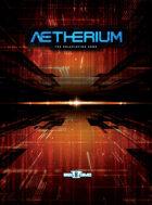 Aetherium RPG