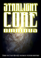 Starlight Core Omnibus