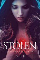 Stolen (A Stolen Love Series)