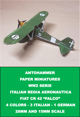 Ww2-0001-Italians-fiat cr 42 falco