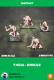 F-0024-ghouls