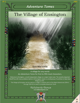 The Village of Ensington