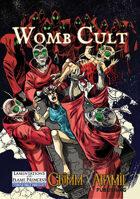 Womb Cult
