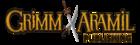 Grimm Aramil Publishing