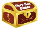 Story Box Games