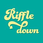 Riffle Down