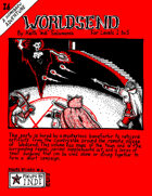 Worldsend