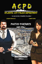 ACPD - Portraits PNJ - ACPD-ADJ02