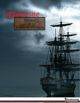 Demesne: Captains of Culture & Commerce