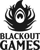 Blackout Games, LLC