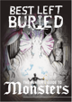 Best Left Buried: Hunter's Guide to Monsters