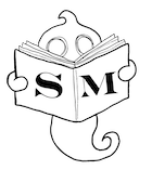 SoulMuppet Publishing