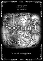 Sootcraft