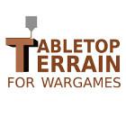 Tabletop Terrain