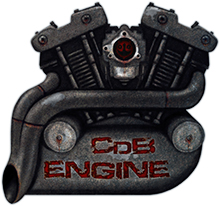 CdB Engine
