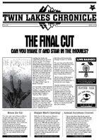 Dead of Night: The Final Cut