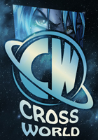 Cross World Creations