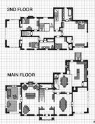 Kobold Alone Map