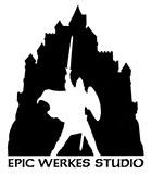 Epic Werkes Studio